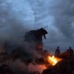 Tin tức trong ngày - MH17 rơi: Công ty bảo hiểm không có trách nhiệm bồi thường?