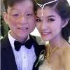 Tình yêu không tưởng chấn động mạng Việt