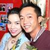 Những ông chồng khéo miệng nhất của sao Việt