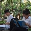 Trường Đại học Sư phạm Kỹ thuật TP.HCM công bố điểm