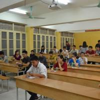 Trường Đại học Đà Nẵng – Đại Học Bách Khoa công bố điểm