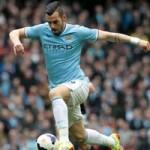 Bóng đá - Giao hữu: Man City trở lại, PSG nhận cú sốc