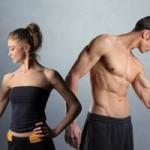 Sức khỏe đời sống - Nhận biết bệnh tật qua bài tập thể dục