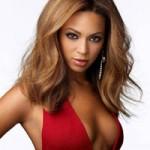 Ca nhạc - MTV - Beyoncé giành 8 đề cử Giải MTV Video