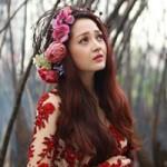 Ca nhạc - MTV - Bảo Anh lạc lõng giữa rừng