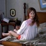 Phim - 9 cái chết tình cờ liên quan đến phim The Exorcist