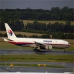Tài chính - Bất động sản - Các dòng máy bay Boeing 777 của Malaysia Airlines