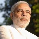 Tin tức trong ngày - MH17 bị bắn rơi: Thủ tướng Ấn Độ thoát nạn trong gang tấc