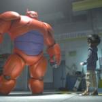 Phim - Hoạt hình siêu nhân Mỹ tung trailer mới mãn nhãn