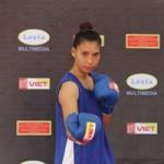 Thể thao - Giải võ Việt: HCV SEA Games thể hiện đẳng cấp