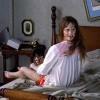 9 cái chết tình cờ liên quan đến phim The Exorcist
