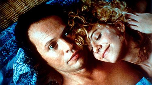 """Phim có cảnh """"cực khoái"""" đáng yêu nhất - 2"""