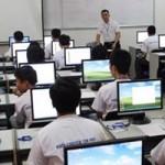 Giáo dục - du học - Việt Nam đoạt 4 huy chương Olympic Tin học quốc tế