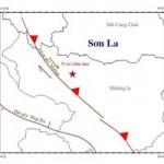 Tin tức trong ngày - Sơn La hứng 3 trận động đất liên tiếp, Hà Nội rung lắc