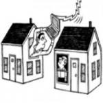 """Công nghệ thông tin - Phần mềm miễn phí giúp phát hiện kẻ """"trộm"""" Wi-Fi"""