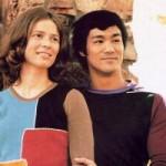 Phim - Linda Lee: Tài sản quý giá nhất của Lý Tiểu Long