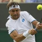 Thể thao - Ferrer – Mayer: Kịch tính cao độ (CK Hamburg)