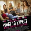 Star Movies 30/7: What To Expect When Youre Expecting