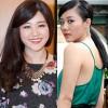 Những kiểu tóc khiến Văn Mai Hương bớt xinh
