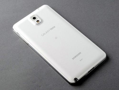 SamSung Galaxy Note 3 Docomo xách tay Nhật Bản giá rẻ tại HN - 2