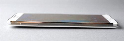 SamSung Galaxy Note 3 Docomo xách tay Nhật Bản giá rẻ tại HN - 3