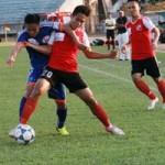 Bóng đá - CA điều tra 6 cầu thủ Đồng Nai dính nghi án cá độ
