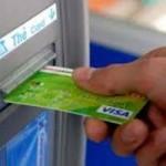 """Tài chính - Bất động sản - Ngân hàng tốn tiền chặn """"thẻ tặc"""" Trung Quốc"""