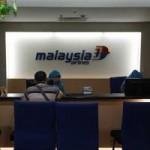 Tài chính - Bất động sản - Malaysia Airlines bên bờ vực phá sản