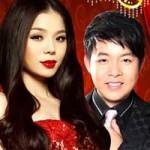 Ca nhạc - MTV - Lệ Quyên và Quang Lê mang nhạc xưa về Hà Nội