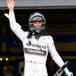 Thể thao - German GP: Chiến thắng của người Đức
