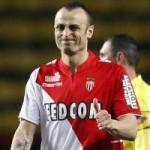 Bóng đá - Berbatov ghi tuyệt phẩm giúp Monaco thắng giao hữu