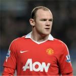 """Bóng đá - Lo cho Rooney, Perise được hậu thuẫn làm """"sếp"""" MU"""