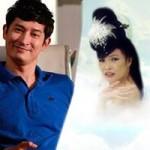 """Phim - """"Sài Gòn Tây du ký"""" gây xôn xao khán giả Việt"""