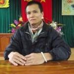 An ninh Xã hội - Phạm nhân giết người học Phật pháp mong ngày tạ tội