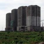 """Tài chính - Bất động sản - Mua chung cư phải nộp tiền đất: """"Bất hợp lý, phi thị trường"""""""