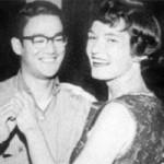 Phim - Lý Tiểu Long mượn nhẫn cầu hôn vợ