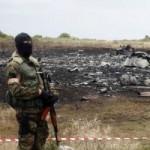 Tin tức trong ngày - Vụ MH17 khiến Nga và TQ xích lại gần nhau hơn?