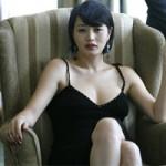 """Phim - Video: Kim Hye Soo hóa """"nữ quái sòng bài"""""""
