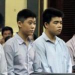 An ninh Xã hội - Nhóm cướp tài sản nghệ sĩ Hồng Vân lãnh án