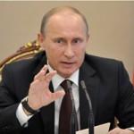 Tin tức trong ngày - Tổng thống Putin lần đầu lên tiếng về vụ MH17