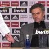 "Thế giới ""huyền bí"" của Jose Mourinho (Kỳ 13)"