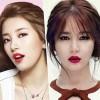 Những kiểu trang điểm được mỹ nhân Hàn ưa chuộng