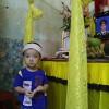 Trực thăng Mi-171 rơi: Lặng người trước câu nói của bé 3 tuổi