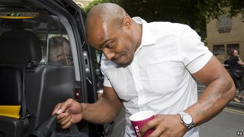 Cựu giám khảo X-Factor Anh được minh oan vụ buôn ma túy - 4