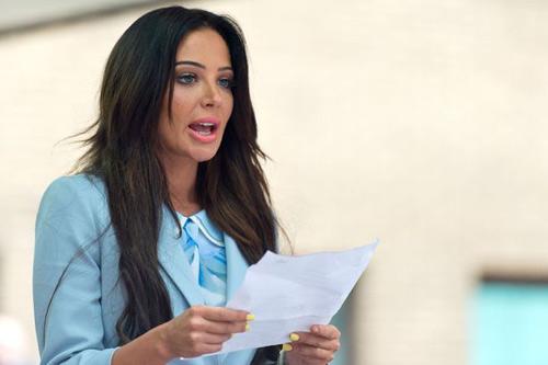Cựu giám khảo X-Factor Anh được minh oan vụ buôn ma túy - 2