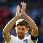 Bóng đá - NÓNG: Gerrard tuyên bố giã từ sự nghiệp thi đấu quốc tế