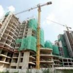"""Tài chính - Bất động sản - Bộ Tài chính """"bác"""" chuyện """"mua chung cư phải nộp tiền đất"""""""