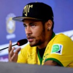 """Bóng đá - Neymar: """"Messi xuất sắc nhưng chỉ xứng đáng top 3"""""""