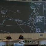 Tin tức trong ngày - Nga: Chiến đấu cơ Ukraine áp sát MH17 trước khi rơi