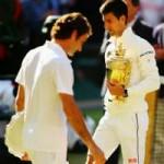Thể thao - Federer: Nếu có thêm một trận chung kết